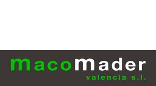 Logo Macomader
