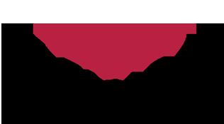 Logo Porvasal