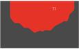 Nuevo logo Galilea TI