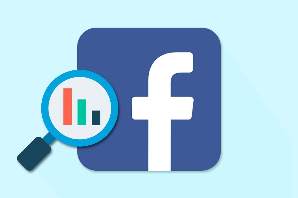 Como-saber-si-mis-datos-de-Facebook-han-sido-compartidos-con-Cambridge-Analytica