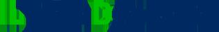 Logo Plan de Gestion