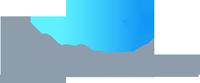 Logo Global Omnium